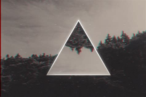 imagenes hipster triangulo triangulo hipster imagui