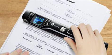 Best Dpi For Scanning Documents
