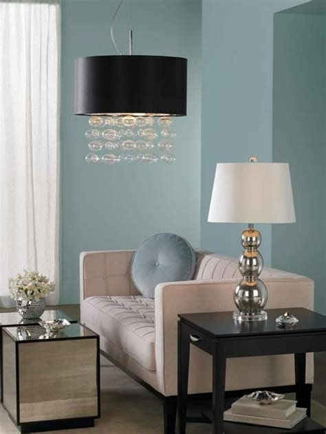 duck egg blue living room accessories the world s catalog of ideas