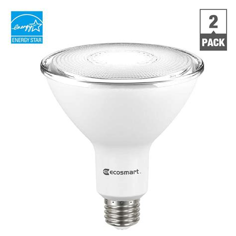 dimmable led indoor flood light bulbs dimmable led indoor flood light bulbs bocawebcam