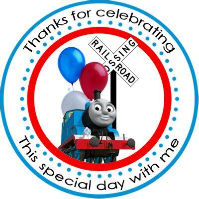 printable train stickers 45 best images about thomas e seus amigos on pinterest