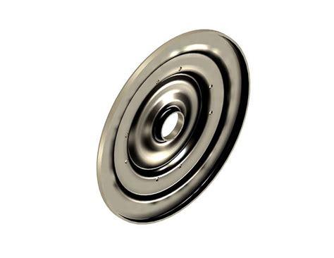 Plat No Logo Lu 8 sonnax friction ring b45300hts