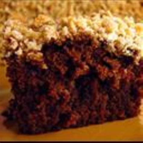 shoo recipe shoo fly cake bigoven 163292