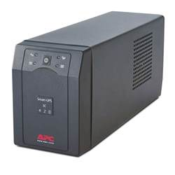 ups apc power management ups power management power
