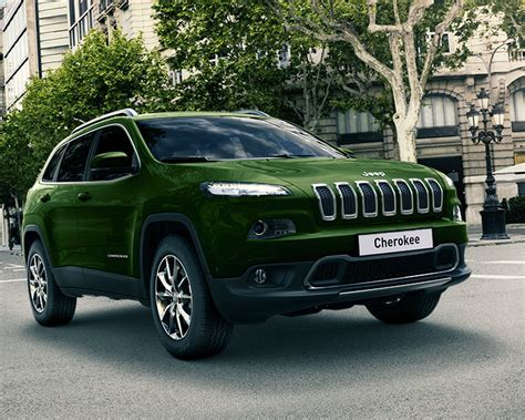 green jeep cherokee 2015 green jeep grand cherokee 2015