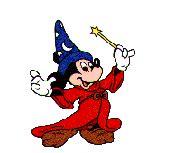 imagenes opticas gif gifs animados de mickey mouse para ni 241 os