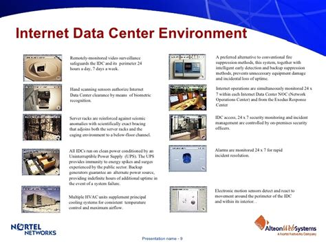 centres design guidelines nsw data center design guide 4 1