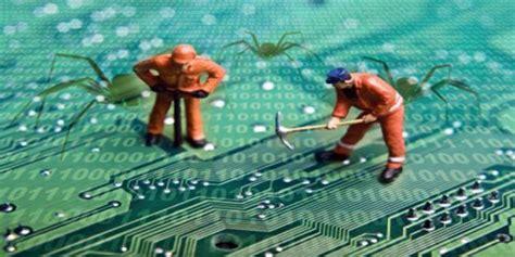 Kkpk Awas Ada Bom By awas ada malware tersembunyi di balik notifikasi