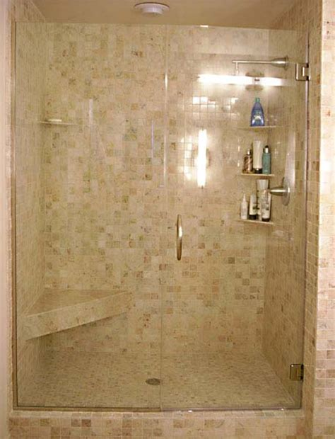 Pictures Of Glass Shower Doors Glass Shower Doors Chicago Il By Central Glass