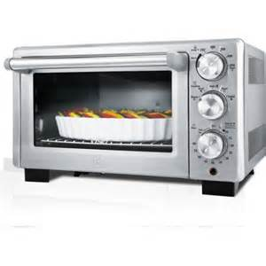 Oaster Toaster Oven Oster Designed For Life Convection Toaster Oven Walmart Com