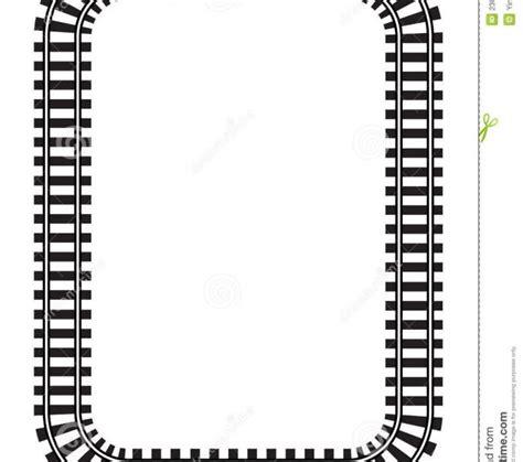 printable railroad tracks printable train tracks kids coloring europe travel