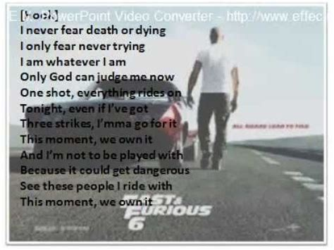 fast and furious video songs free download fast and furious 6 songs fast and furious 6 free