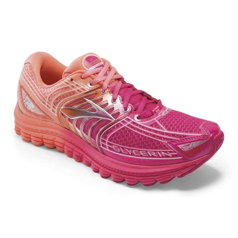 glycerin womens running shoes glycerin 12 womens running shoes bright