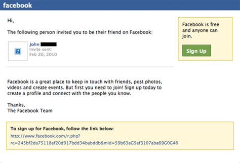 Fb Search By Email How To Find The Primary Email Address Of Any User