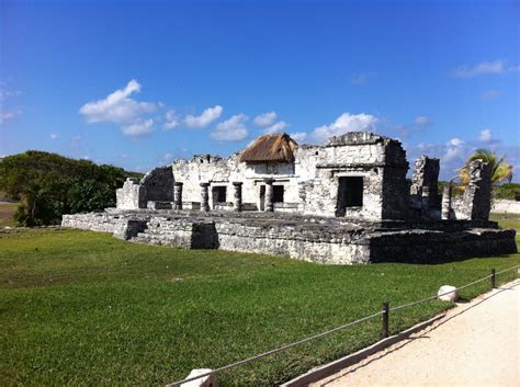 norwegian cruise address tulum mayan ruins tour from cozumel mexico port ncl yelp