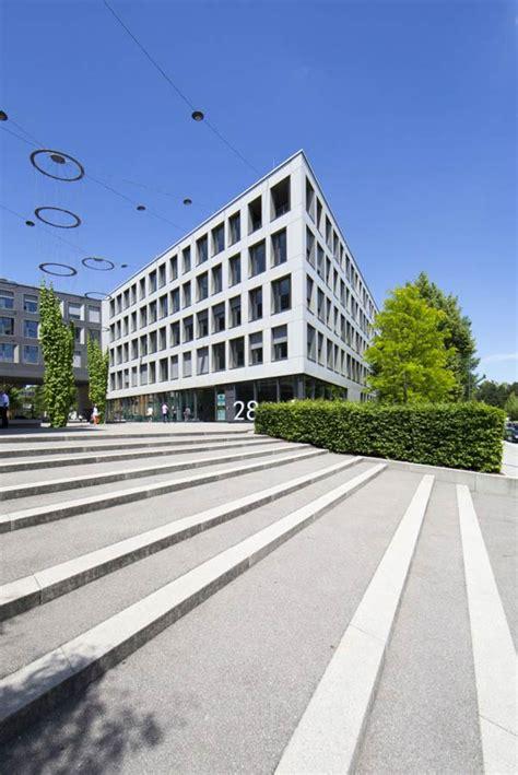 Eu Business School Munich Mba by Eu Business School Munich Studylink