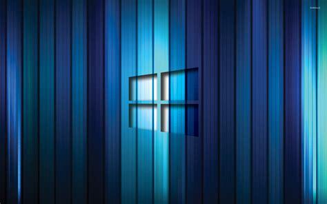 wallpaper laptop windows 10 laptop wallpapers for windows 10 wallpapersafari