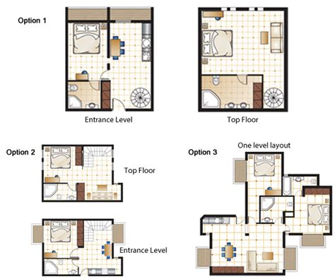 floor plan for two bedroom apartment 2 bedroom apartment maisonette plaza spa apartments