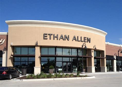 wichita ks furniture store ethan allen