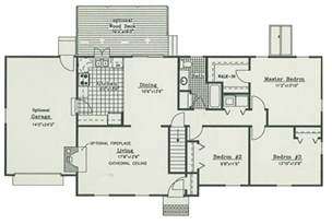 architecture plan for house architecture design plans