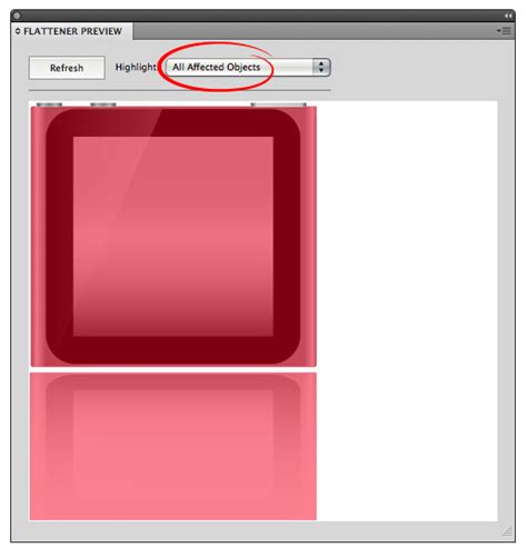 eps legacy format help with selling vector stock in eps10 format