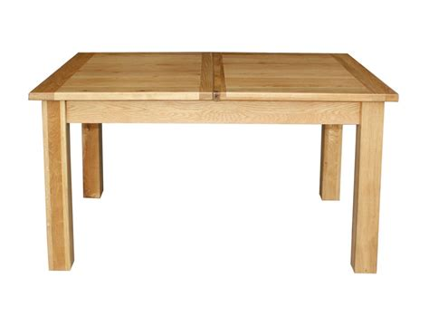 extending dining table devon oak extending dining table oak furniture solutions