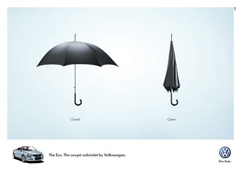 volkswagen umbrella companies gute werbung 187 offline 187 sonstiges 187 forum 187 supertopic