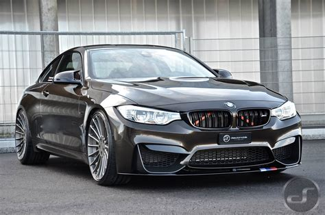 bmw m4 bmw m4 in pyrite brown metallic m performance meets