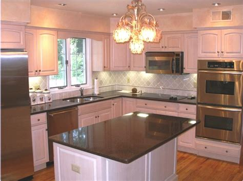 exquisite kitchen island with dishwasher sinks small salevbags 34 best images about kitchen island design on pinterest