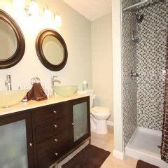 Bathroom Makeover Article Tips About Bathroom Remodeling Narrow Path Plumbing