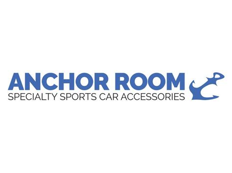 Anchor Room by Mustang Anchor Room Parts Lmr