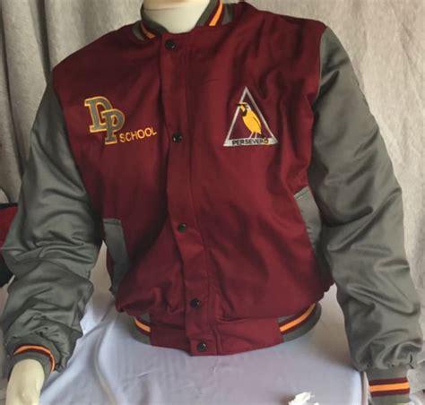 design your own matric jacket online matric jackets custom designed manufactured promo