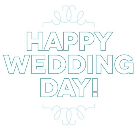 Wedding Appy by Happy Wedding Day Fotolip Rich Image And Wallpaper