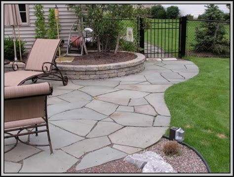 installing a paver patio home depot circle patio paver kits patios home decorating ideas ry2evgrapo