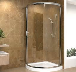 Bathtub Sliding Shower Doors Sanitaries Amp Accessories Orchide Trading