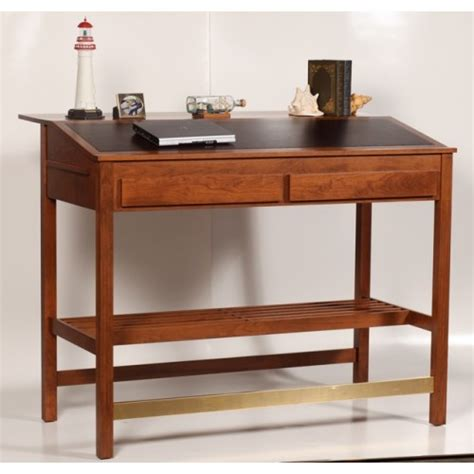 Winston Churchill Stand Up Desk