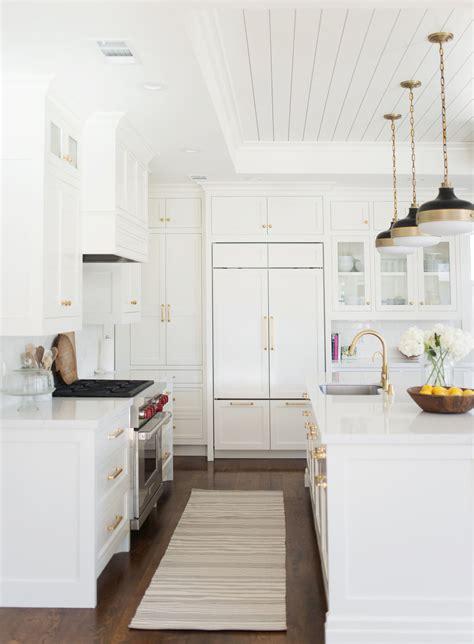 studio kitchens a real e design studio mcgee