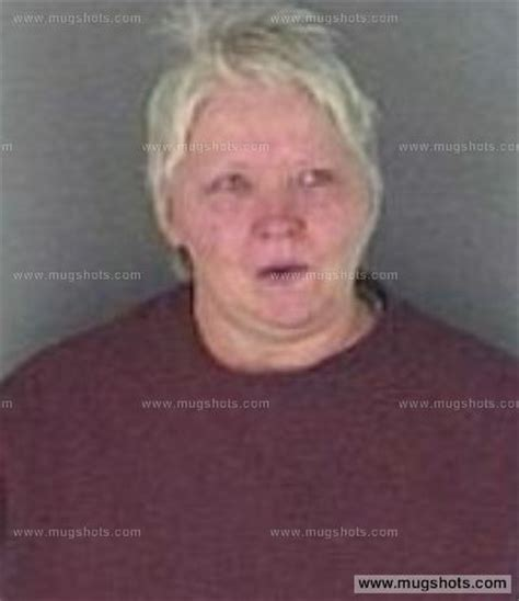 Arrest Records Topeka Ks Marcia Collins According To Kake In Kansas Topeka