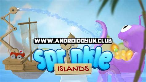 sprinkle full version apk download sprinkle islands 1 1 0 full apk