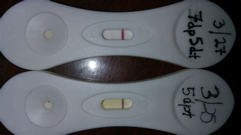 how soon can you go home after c section how soon can i take a pregnancy test after ivf transfer