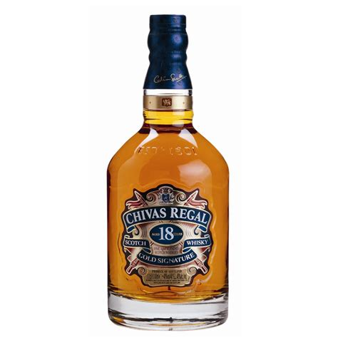 chivas regal chivas regal 18 whisky shop klm
