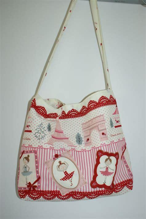cloth bags cr 233 er un sac en tissu