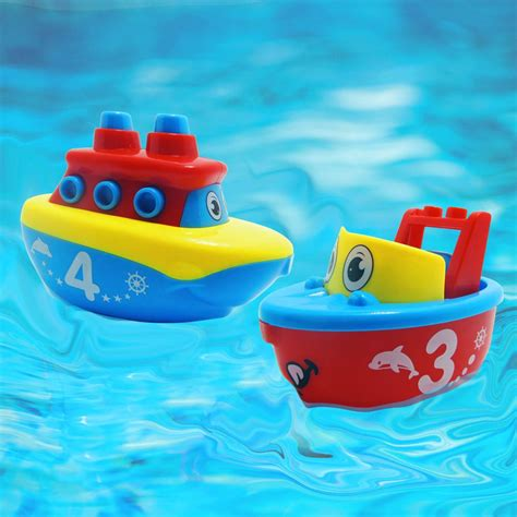 toy boat toddler growth boat pictures for kids fun bath toys boys and girls