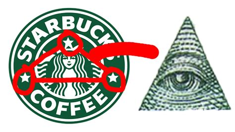 illuminati is starbucks illuminati untara elkona