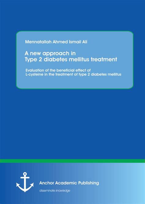 diabetes    approach  type  diabetes mellitus