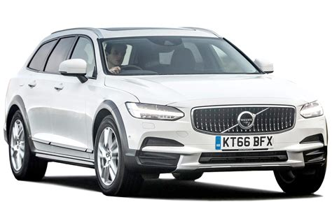 volvo vehicle locator volvo v90 cross country estate review carbuyer