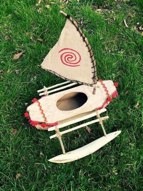 moana boat au the 25 best moana boat ideas on pinterest moana theme