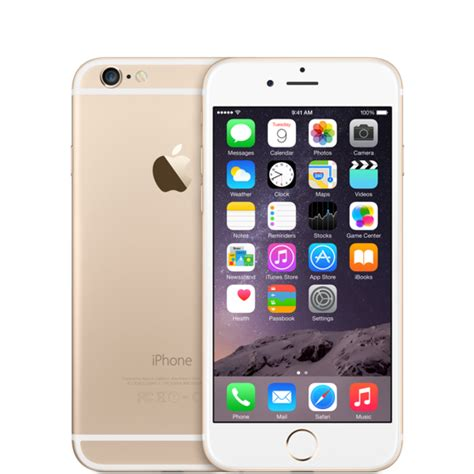 Iphone Offers by Iphone 6 Deals