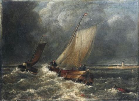 are sea born boats good 157 best boats ships paintings images on pinterest