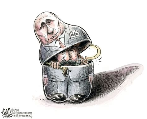 Pulitzer Prize For History Also Search For Adam Zyglis Wins 2015 Pulitzer Prize The Daily Cartoonist